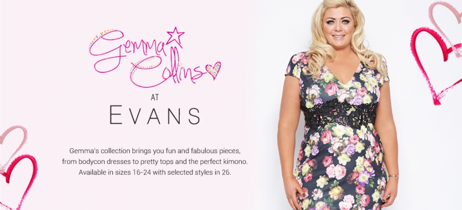 Gemma-Collins-at-Evans-header