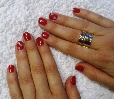 Mobile Nail Artist In London Archives Nails By Mets Nails By Mets