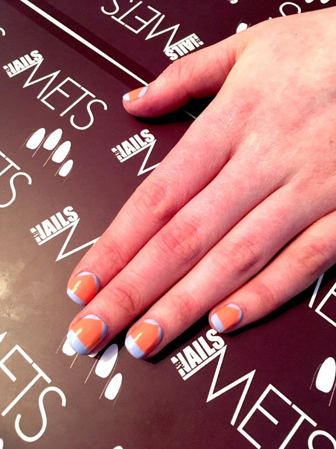 London nail artist Archives - Nails by Mets Nails by Mets