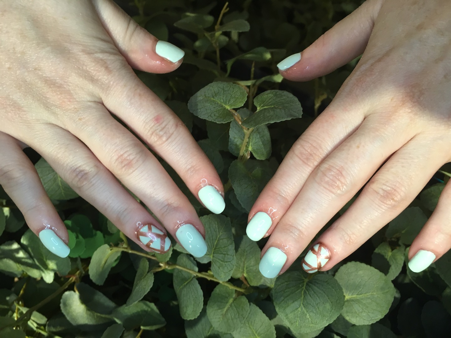 Blog Archives - Page 2 of 9 - Nails by Mets Nails by Mets