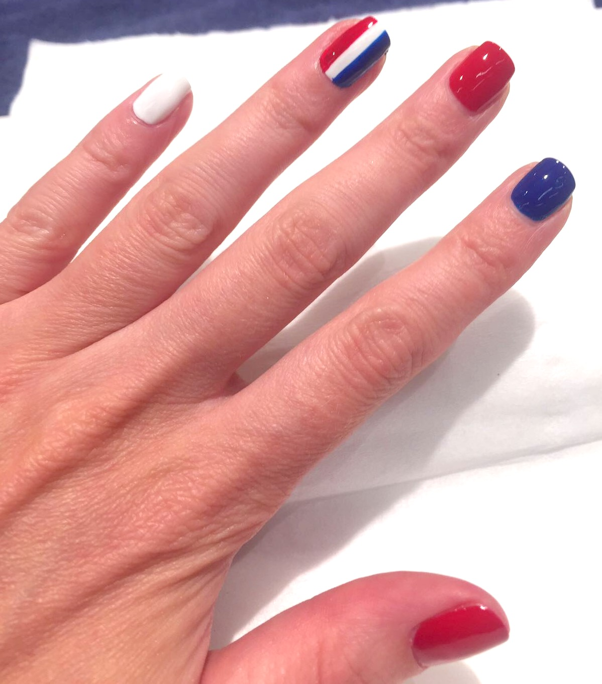 nail art in London Archives - Nails by Mets Nails by Mets