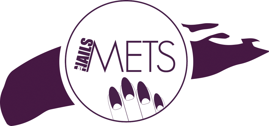 Nails by Mets