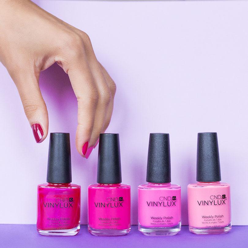 Award winning mobile nail technician & nail artist in London | Nails ...